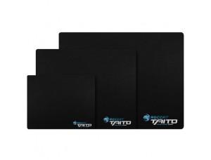 Roccat Taito Minisize 3 mm