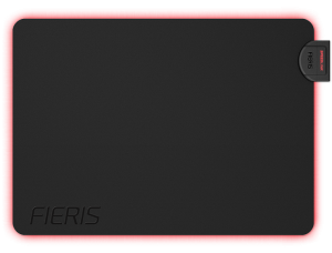 Speedlink Fieris Illuminated