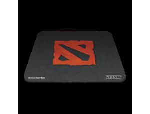 SteelSeries QcK mini Dota 2 Edition