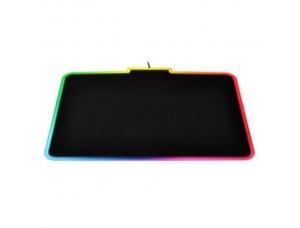 Tt eSports Draconem RGB