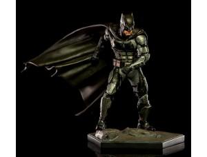 Фигурка-статуя Бэтмен Justice League 1/10