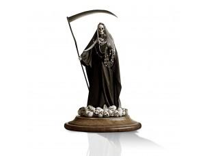 Фигурка-статуя Падший Ангел