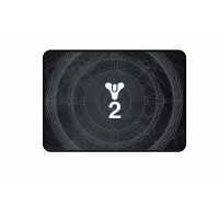 Razer Goliathus Destiny 2 Edition