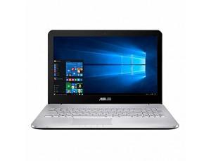 Asus VivoBook Pro N552VW