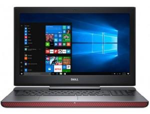 Dell Inspiron 7566-9821