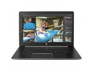 HP ZBook 17 G3 T7V69EA