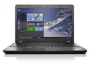 Lenovo ThinkPad Edge E570