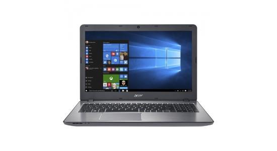 Игровой ноутбук Acer Aspire F5-573G