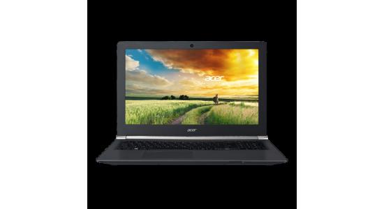 Игровой ноутбук Acer Aspire VN7-591G