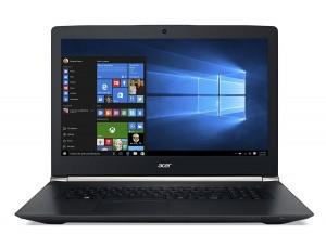 Acer Aspire VN7-792G