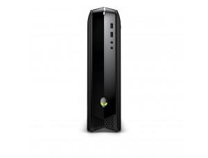 Alienware X51 R3-1813