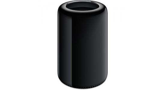Игровой компьютер Apple Mac Pro