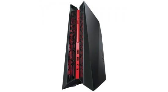 Игровой компьютер Asus ROG G20CI