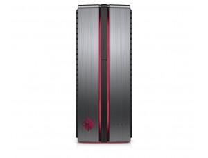 HP Omen 870-150ur