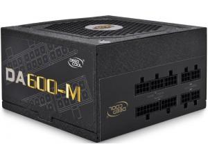 DeepCool Aurora 600W
