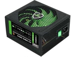 GameMax GM-700