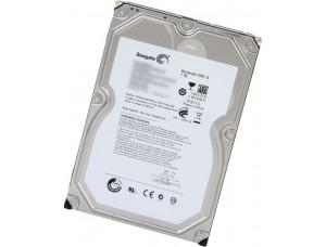 Seagate Desktop HDD 7200.14 2TB