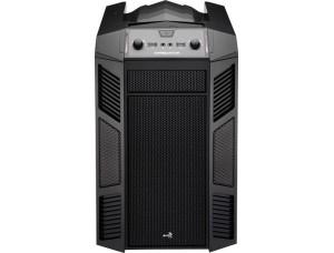 Aerocool PGS Xpredator Cube Black