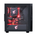 Корпус для компьютера Aorus AC300W
