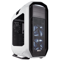 Corsair Graphite Series™ 780T White