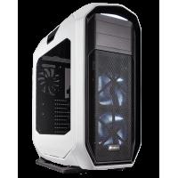 Corsair Graphite Series™ 780T White