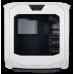 Корпус для компьютера Corsair Graphite Series™ 780T White