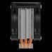 Кулер для процессора Aorus ATC700