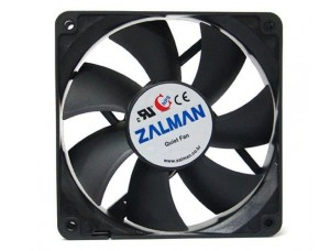 Zalman ZM-F3