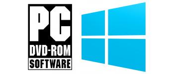 Коллекционные издания игр на PC