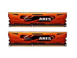 G.Skill Ares DDR3-1600 8 GB