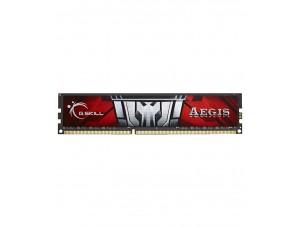 G.Skill Aegis DDR3-1600 4 Gb