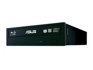 Asus BC-12D2HT/BLK/G/AS Bulk
