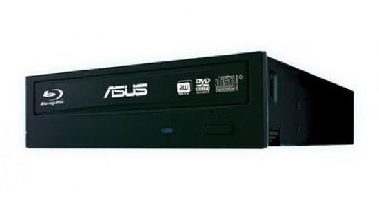 Оптический привод Asus BC-12D2HT/BLK/G/AS Bulk