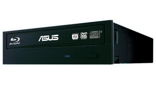Оптический привод Asus BW-16D1HT