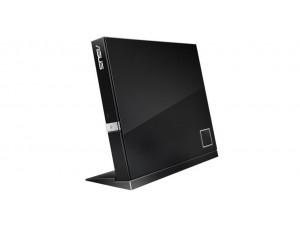 Asus External Slim BD-Combo SBC-06D2X-U