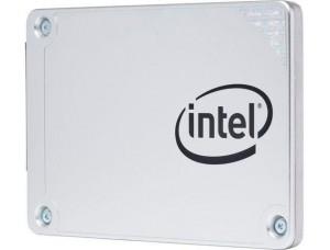Intel 540s 240GB