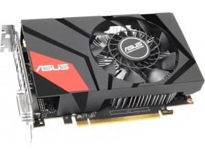 Asus Radeon R7 360 Mini