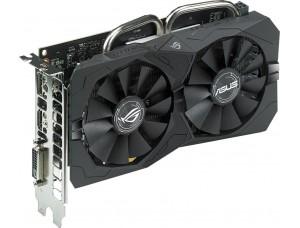 Asus Radeon RX460