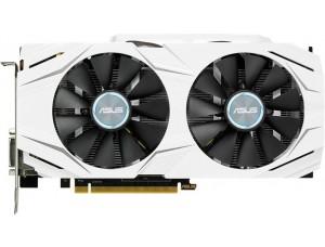 Asus Radeon RX480