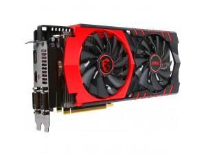 MSI Radeon R9 390