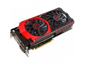 MSI Radeon R9 390X LE