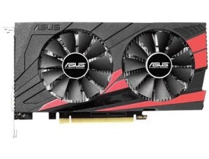 Asus GeForce GTX 1050 Expedition