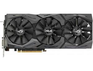 Asus Rog GeForce GTX 1070