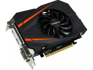 Gigabyte GeForce GTX 1060 Mini ITX