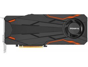 Gigabyte GeForce GTX 1080 Turbo