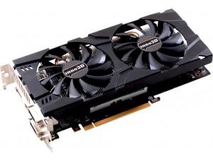 Inno3D GeForce GTX 1060 TWIN X2