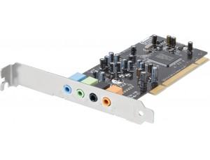 Creative Sound Blaster 5.1VX