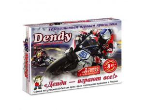 Dendy Junior™ mini