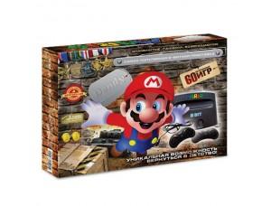 Dendy Mario + 60 игр