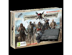 Hamy 4 Assassin Creed